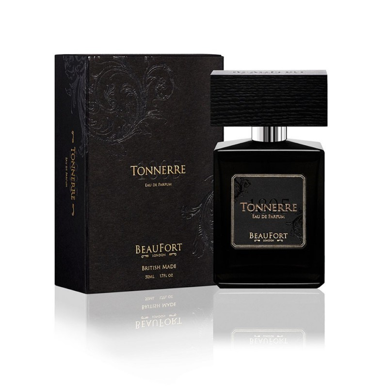 Beaufort London Tonnere EDP 50ml