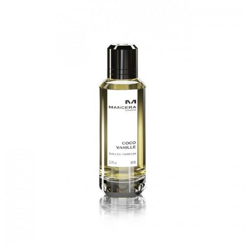 Coco Vanille Eau De Parfume 60ml
