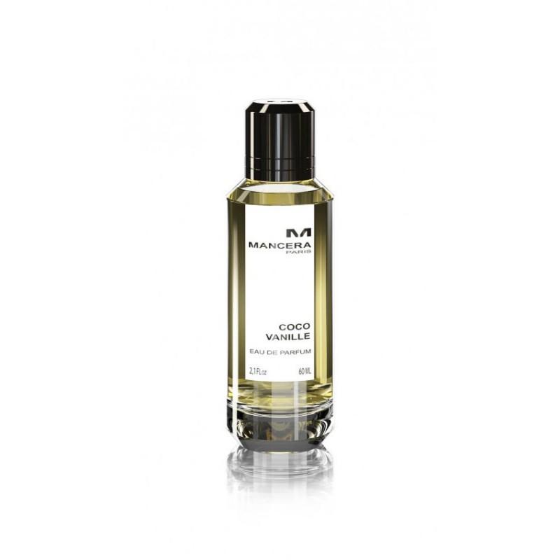 Mancera Coco Vanille Eau De Parfume 60ml