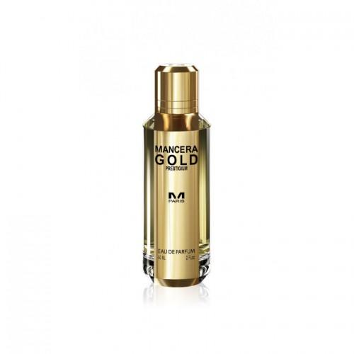 Gold Prestigium Eau De Parfume 60ml