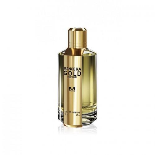 Gold Prestigium Eau De Parfume 120ml