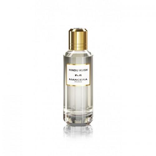 Hindu Kush Eau De Parfume 60ml