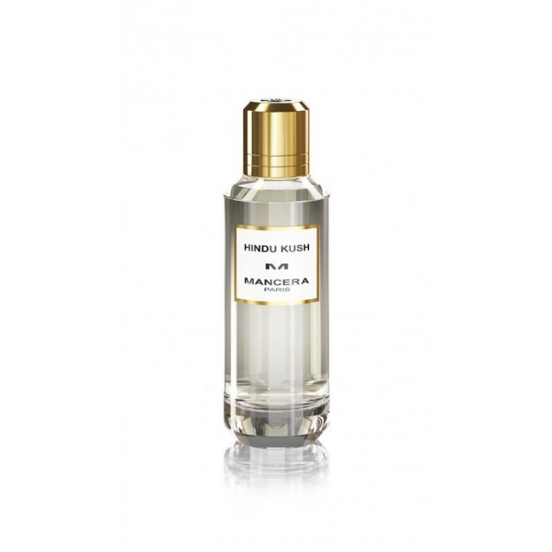 Mancera Hindu Kush Eau De Parfume 60ml