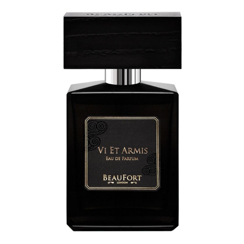 Beaufort London Vi Et Armis EDP 50ml