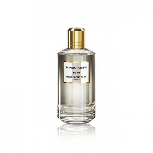 Hindu Kush Eau De Parfume 120ml