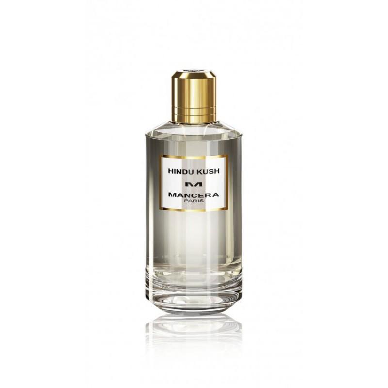 Mancera Hindu Kush Eau De Parfume 120ml