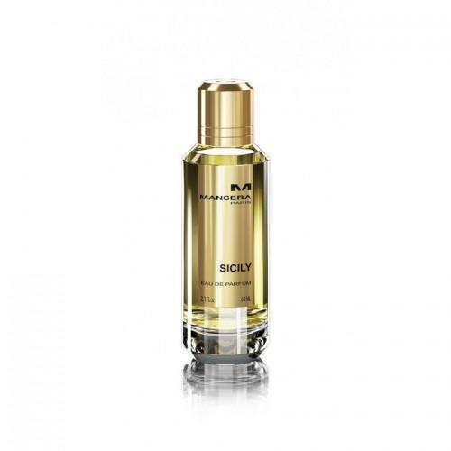 Sicily Eau De Parfume 60ml