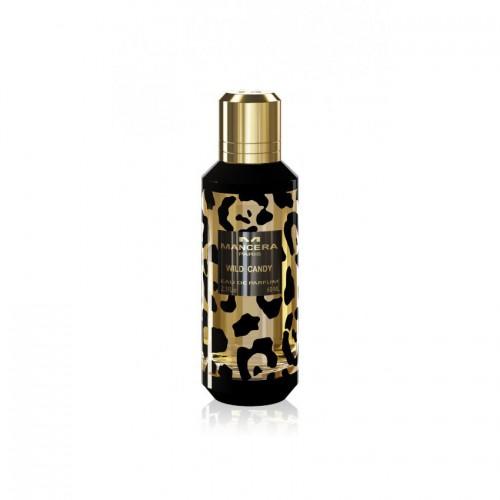 Mancera Wild Candy Eau De Parfume 60ml