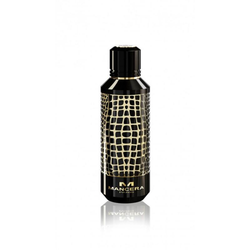 Mancera Wild Python Eau De Parfume 60ml