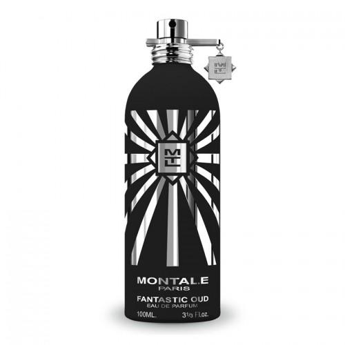 Montale Paris Fantastic Oud Eau De Parfume 100ml