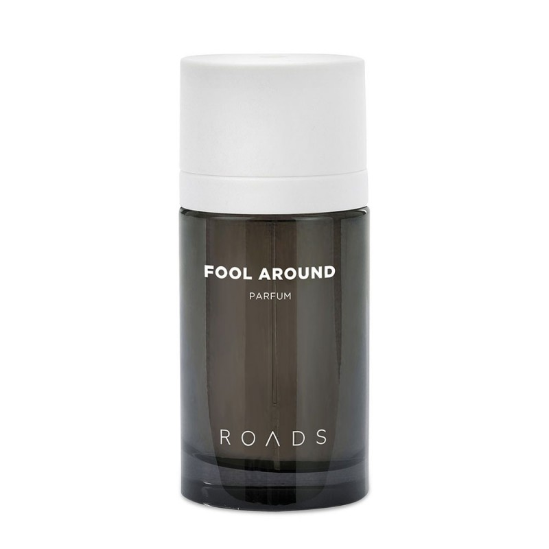 Roads Fool Around Parfume 50ml