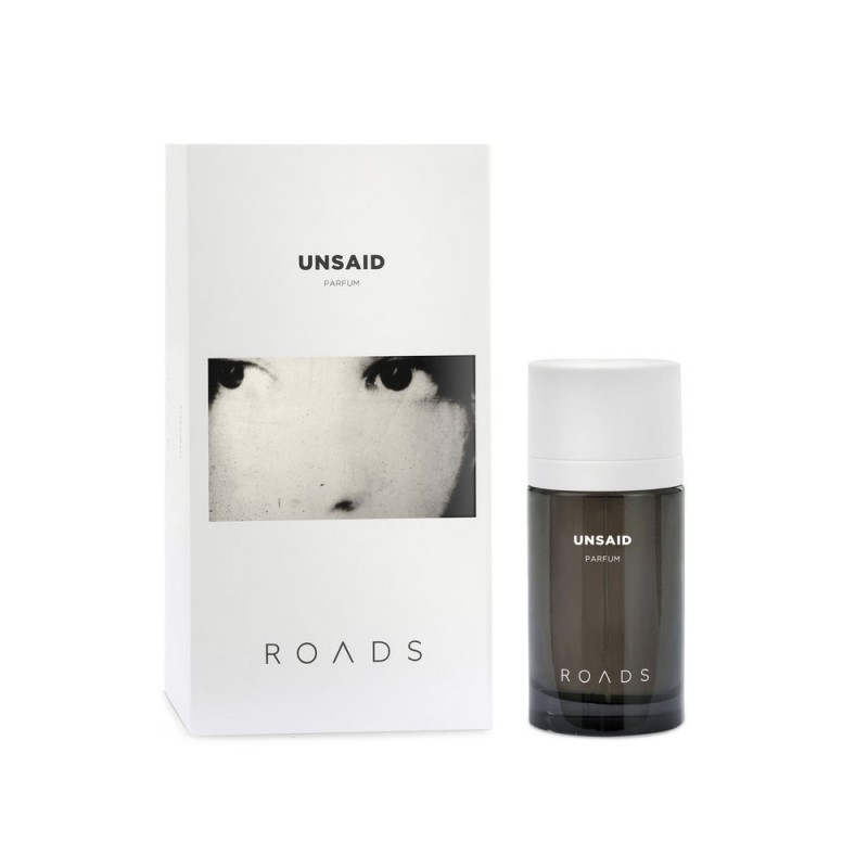 Roads Unsaid Parfume 50ml