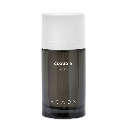 Cloud 9 Parfume 50ml