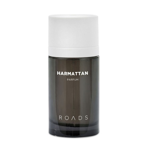 Roads Harmattan Parfume 50ml
