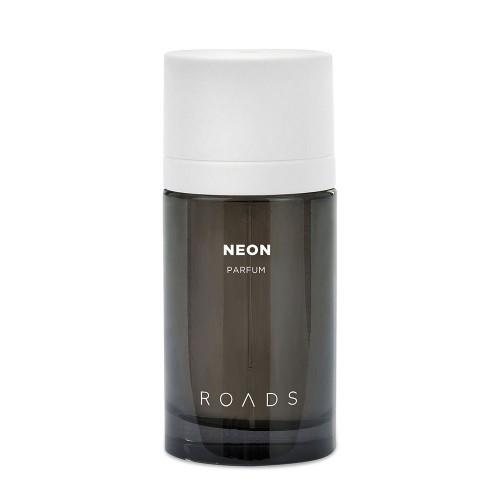 Roads Neon Parfume 50ml