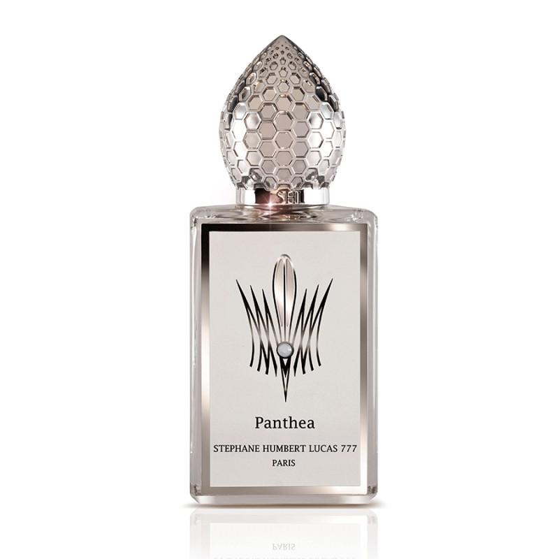 Stephane Humbert Lucas 777 Panthea Eau De Parfume 50ml