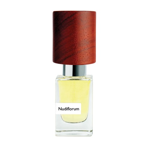Nasomatto Nudiflorum Extrait 30ml