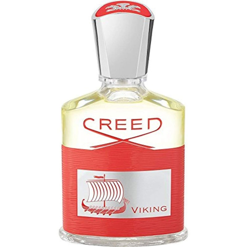 Creed Viking Parfume 50ml