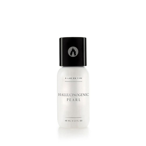 A Lab On Fire Hallucinogenic Pearl Eau De Parfume 60ml