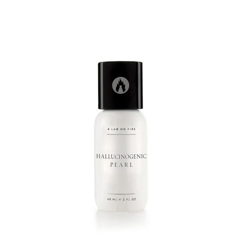 A Lab On Fire Hallucinogenic Pearl Eau De Parfume 60ml