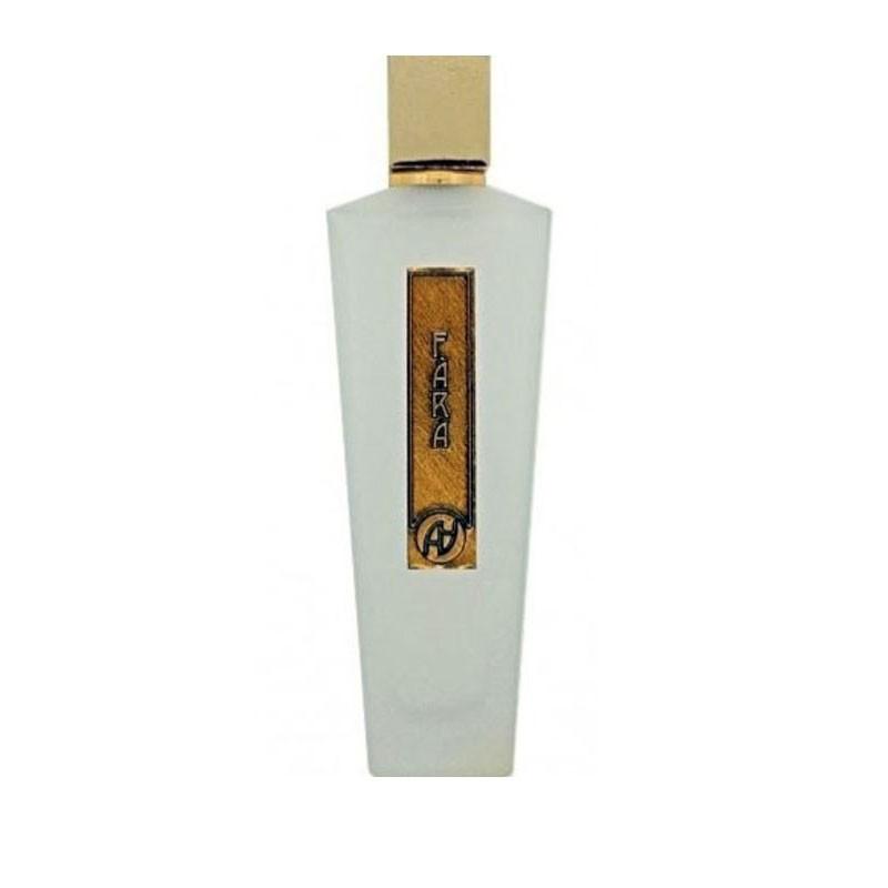 Antonio Alessandria Fàra Eau De Parfume 50ml