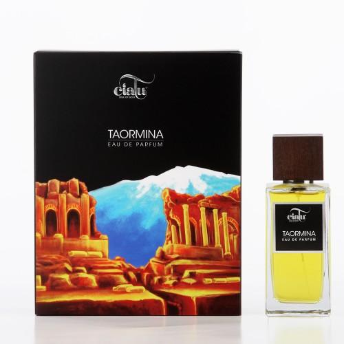 Ciatu Taormina Eau De Parfume 50ml