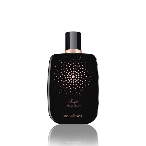 Roos & Roos Song For A Queen Eau De Parfume 100ml