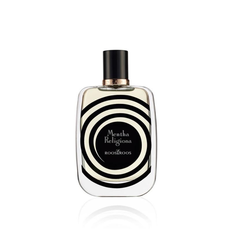 Roos & Roos Mentha Religiosa Eau De Parfume 100ml