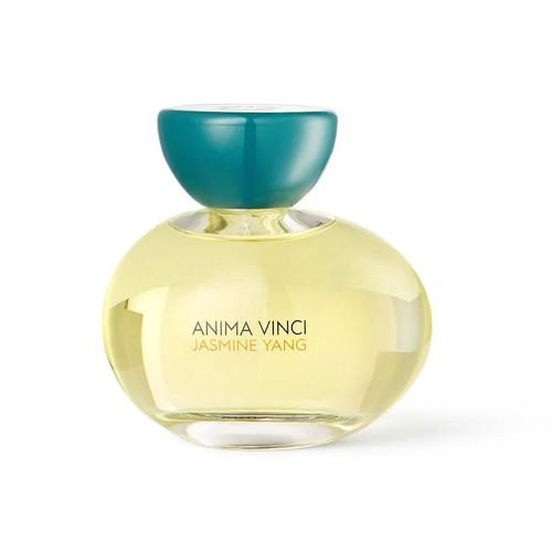 Anima Vinci Jasmine Yang Eau De Parfume 100ml