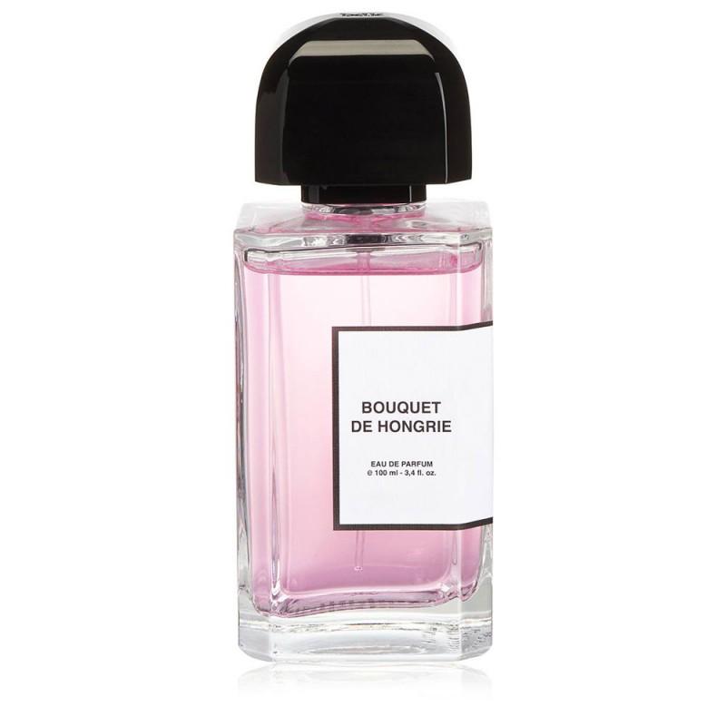 BDK Parfums Bouquet de Hongrie Eau De Parfume 100ml