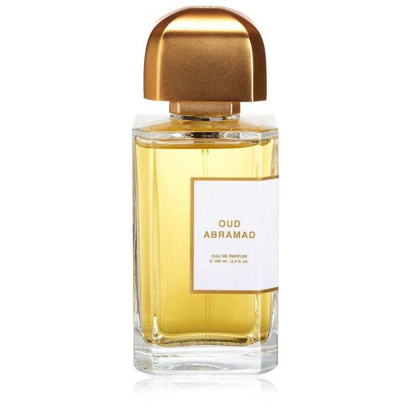 BDK Parfums Oud Abramad Eau De Parfume 100ml