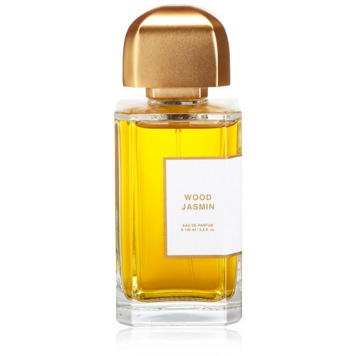 BDK Parfums Wood Jasmin Eau De Parfume 100ml
