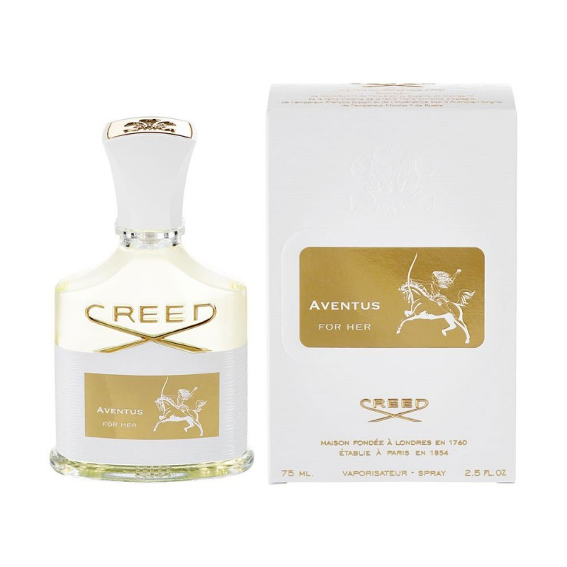 Creed Aventus for Her Parfume 75ml