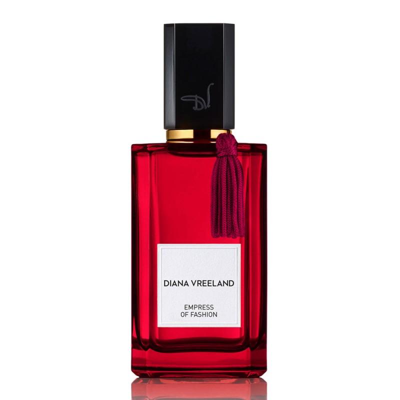 Diana Vreeland Empress of Fashion Eau De Parfume 100ml