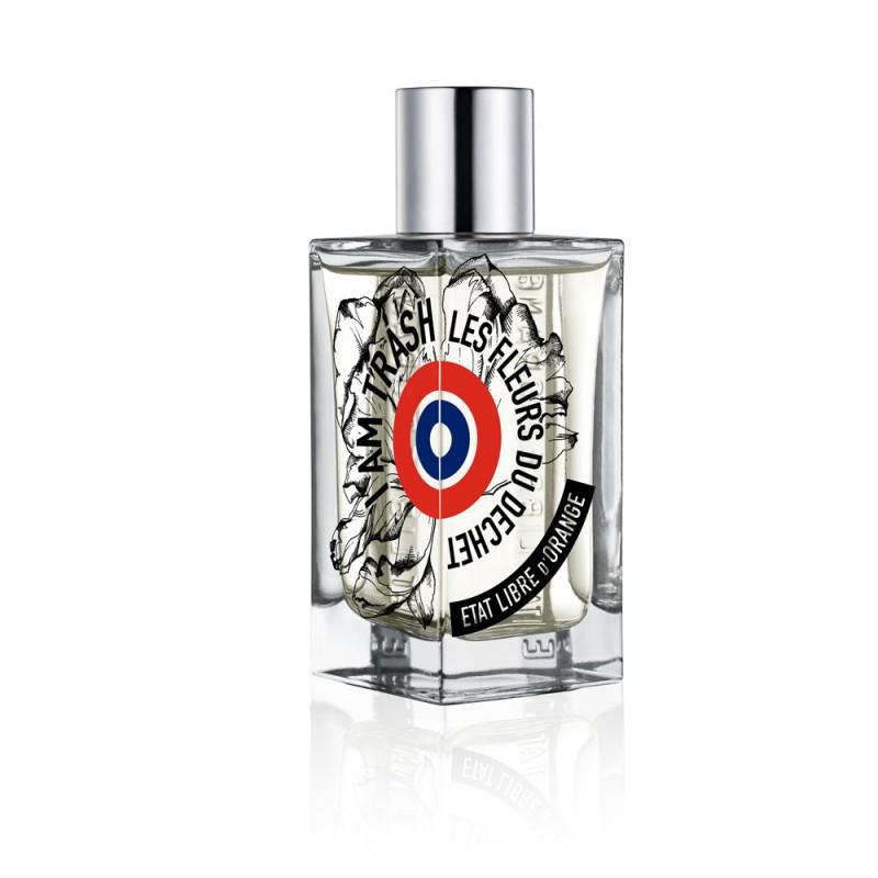 Etat Libre d'Orange Les Fleurs de Déchet - I am Trash Eau De Parfume 50ml