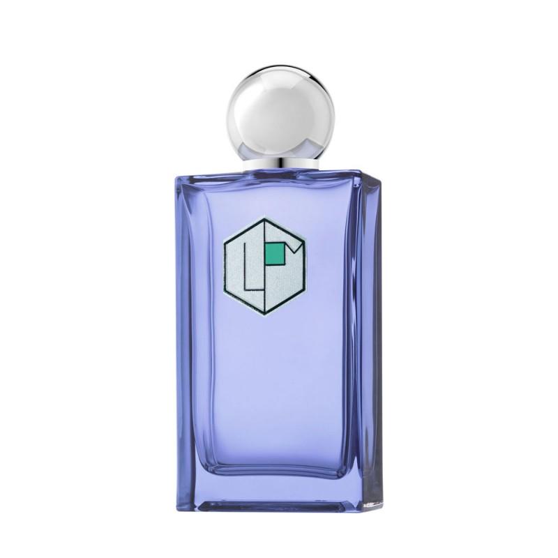 La Parfumerie Moderne Desarmant Eau De Parfume 100ml