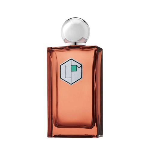 Cuir X Eau De Parfume 100ml