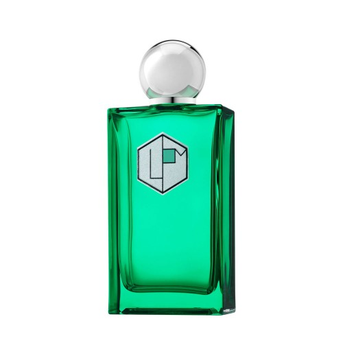 No Sport Eau De Parfume 100ml