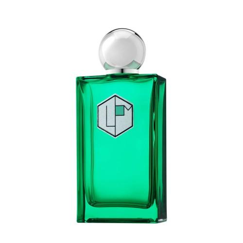 La Parfumerie Moderne No Sport Eau De Parfume 100ml