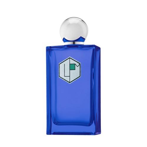 La Parfumerie Moderne Années Folles Eau De Parfume 100ml