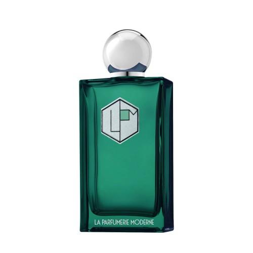 La Parfumerie Moderne Belles Rives Eau De Parfume 100ml