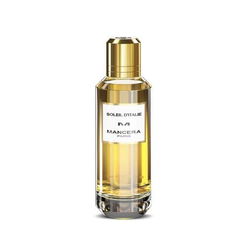 Soleil d'Italie Eau De Parfume 60ml