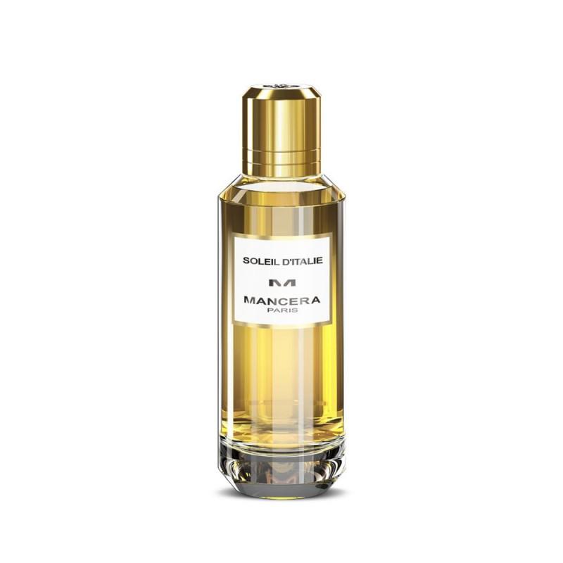 Mancera Soleil d'Italie Eau De Parfume 60ml