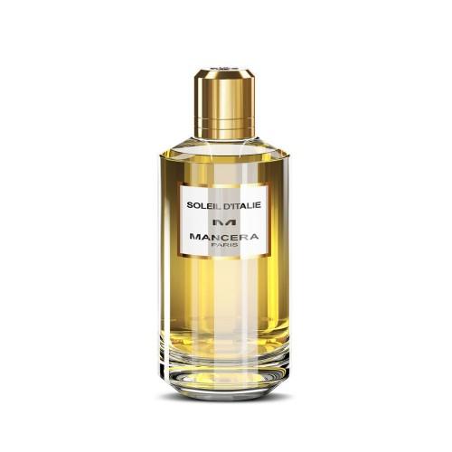 Mancera Soleil d'Italie Eau De Parfume 120ml