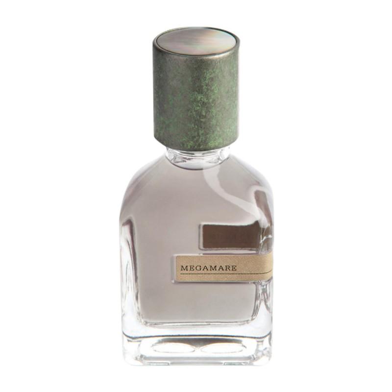 Orto Parisi Megamare Parfume 50ml