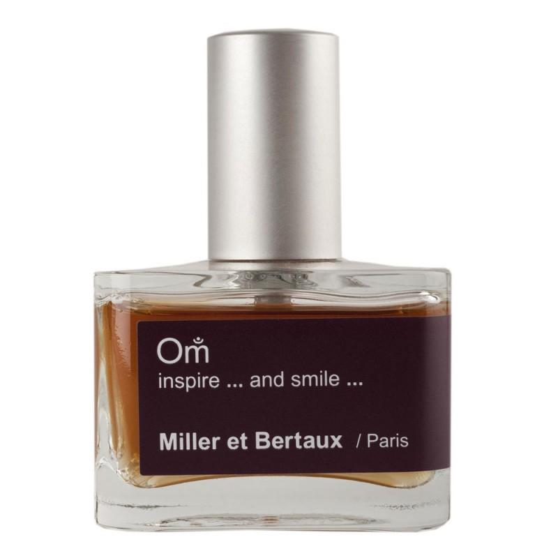 Miller et Bertaux Om EDP 50ml