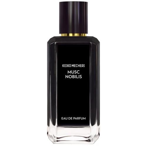 Musc Nobilis Eau De Parfume 100ml