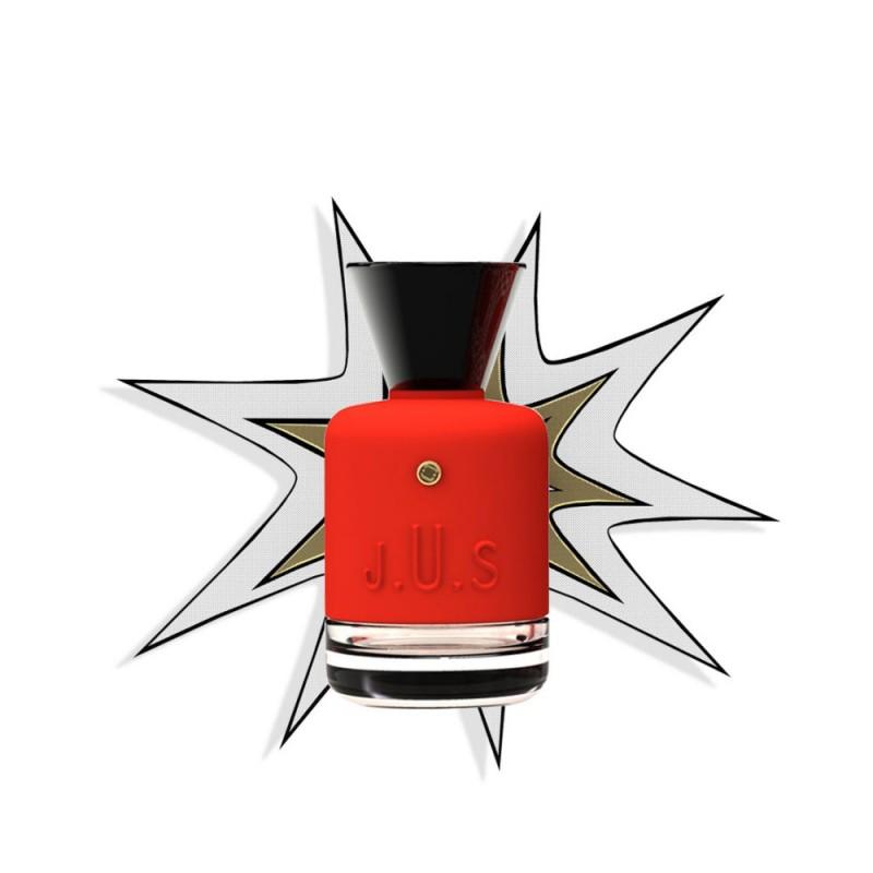 J.U.S. Noiressence Eau De Parfume 100ml