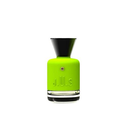J.U.S. Sopoudrage Eau De Parfume 100ml