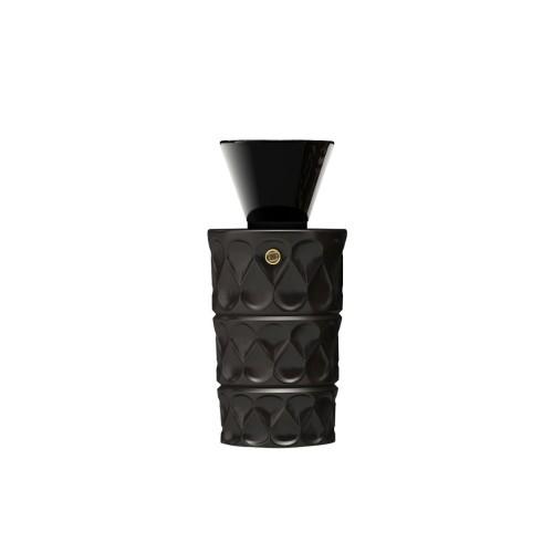 J.U.S. Coffeeze Eau De Parfume 75ml
